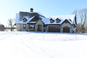 Barrdon_Roadnext_Open_House_Sun_Nov_17_153 25