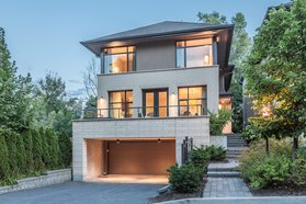 black_maple_104_exterior