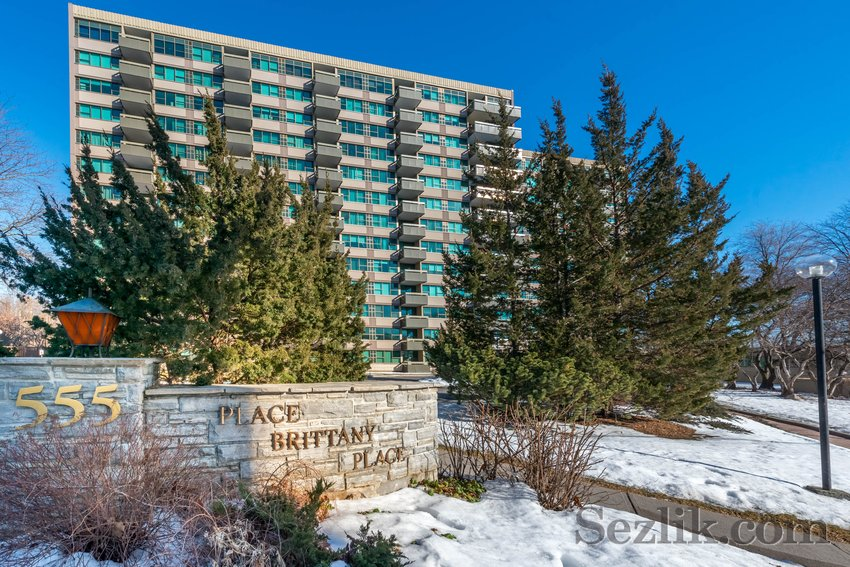404-555 Brittany Drive-1