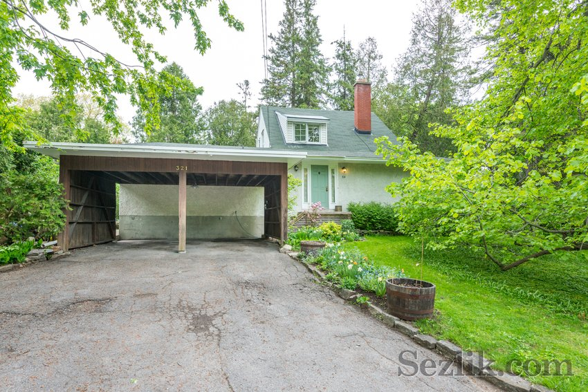 321 Cloverdale Road-1