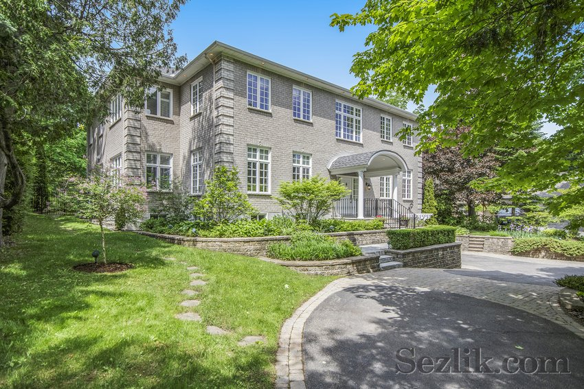 461 Cloverdale Road-3