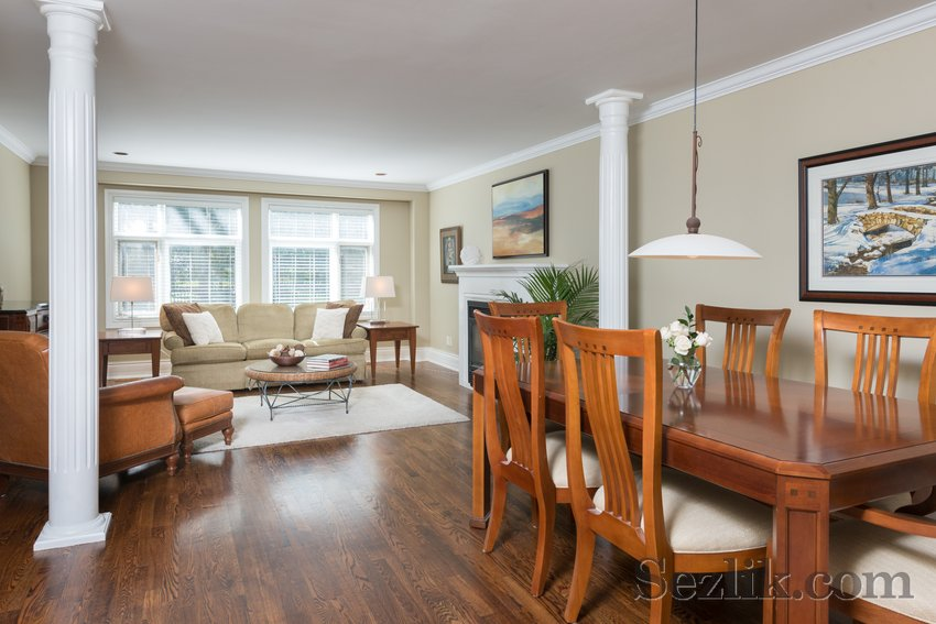 182 Dufferin Road-8