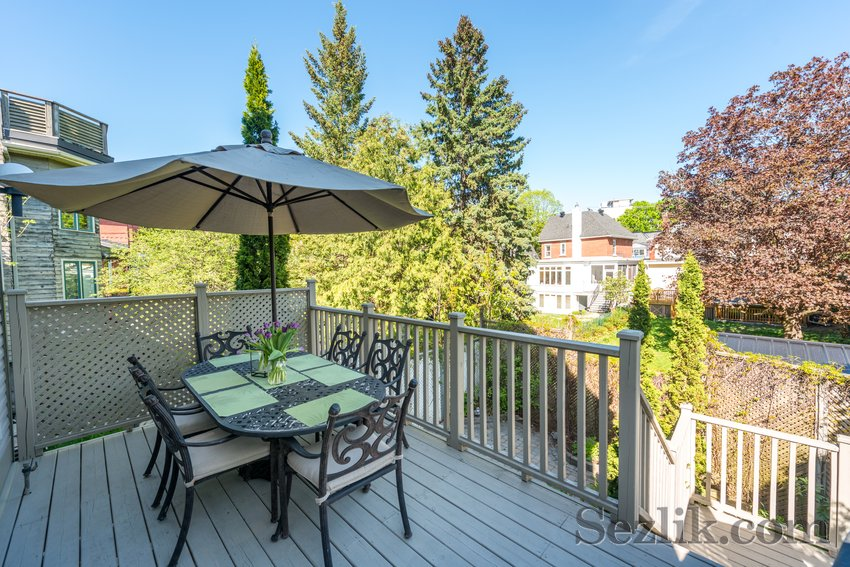 182 Dufferin Road-3