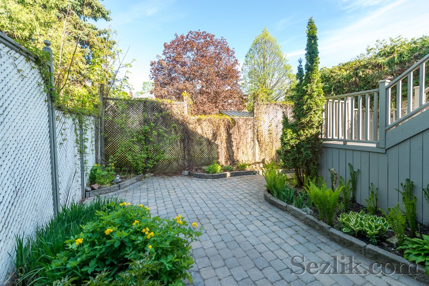 182 Dufferin Road-29
