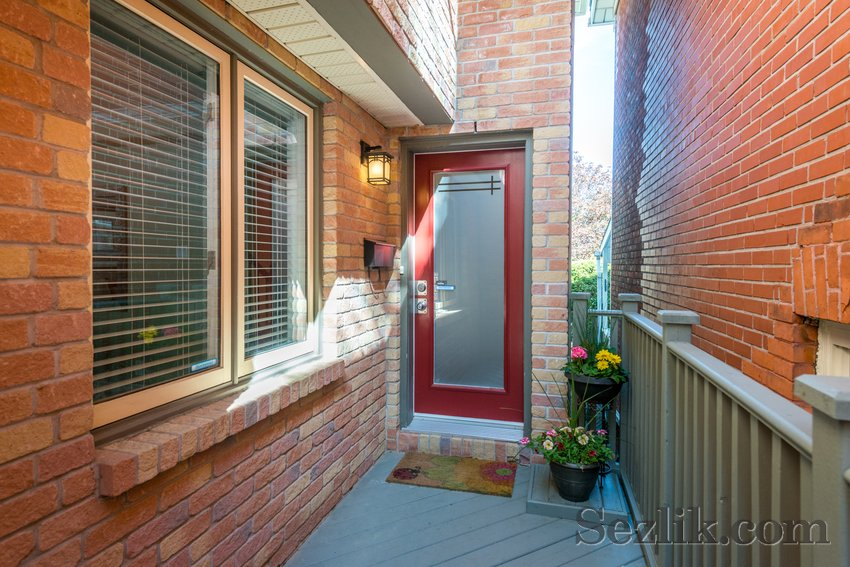182 Dufferin Road-1
