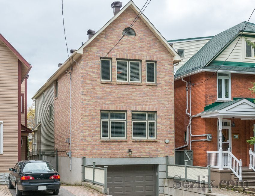 182 Dufferin Road-32
