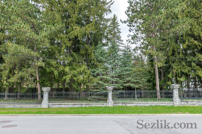 182 Dufferin Road-31