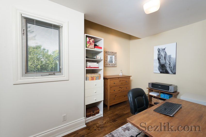 182 Dufferin Road-24