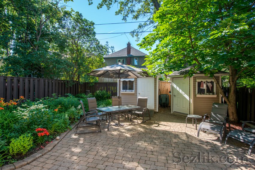 132 Fentiman Avenue-3