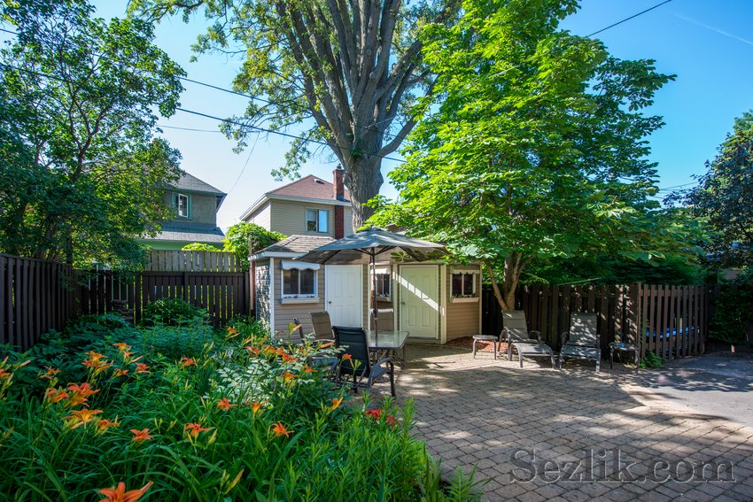 132 Fentiman Avenue-32