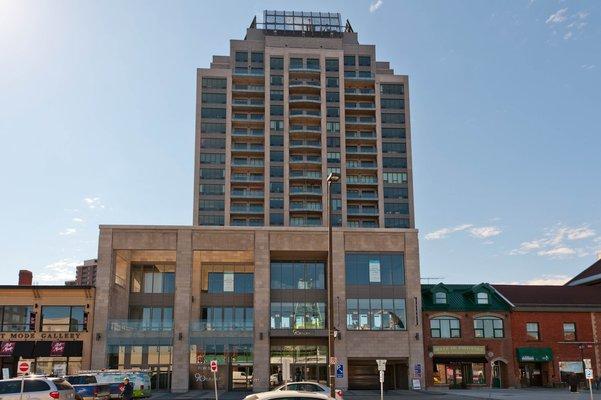 1405-90 George Street