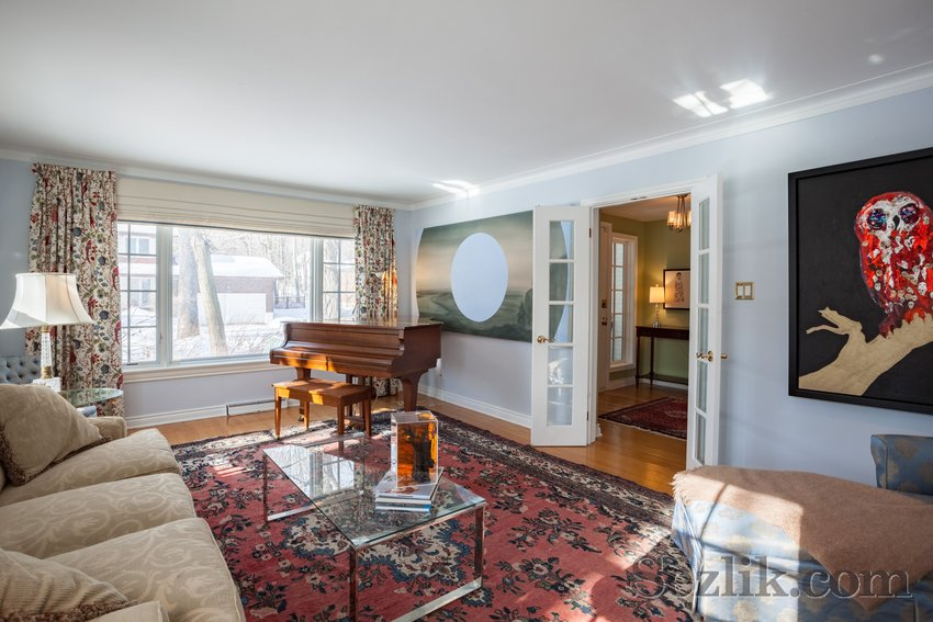 20 Lakeview Avenue-6
