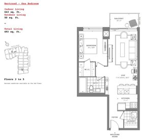 Mackay_411_413 Floorplan