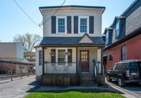 Mackay_Streetnext_Open_House_Sun_May_13_337 1