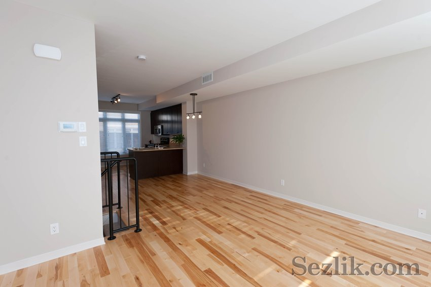 6-795 Montreal Road-5