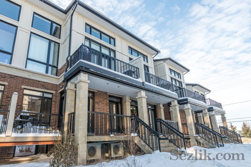 212 Pembina Private-1