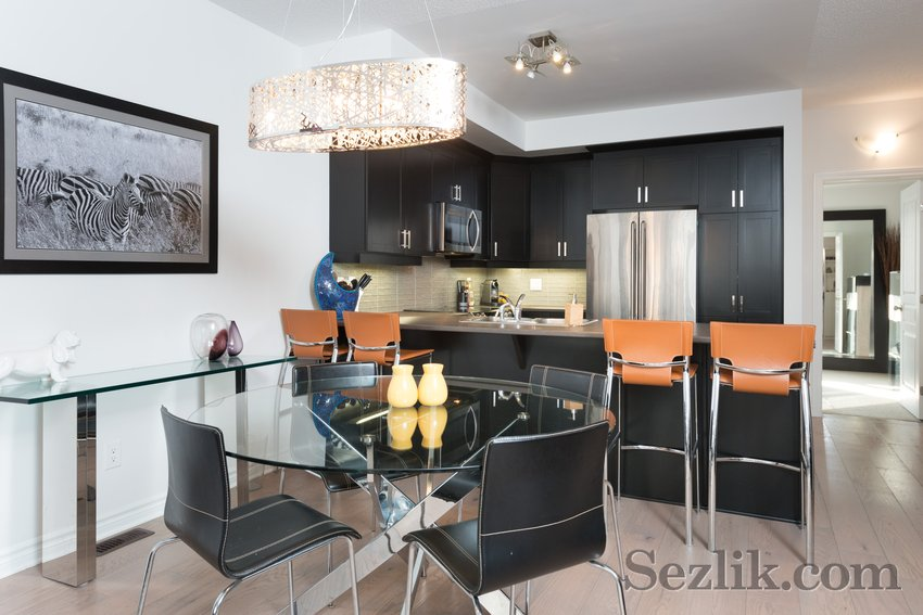 212 Pembina Private-3
