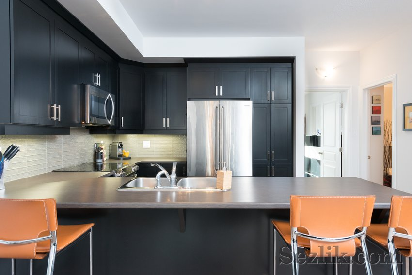 212 Pembina Private-6