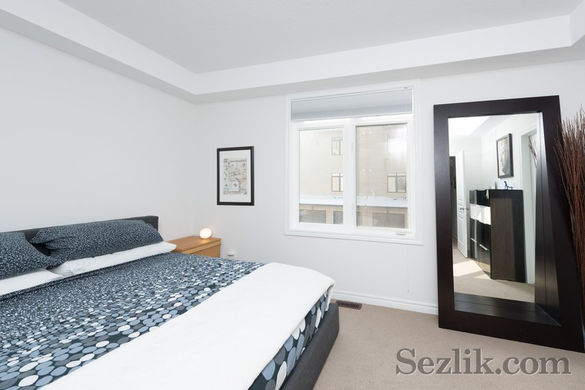 212 Pembina Private-4