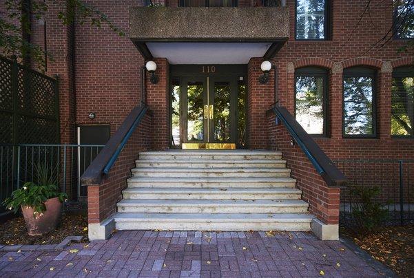 5next Open House: Sun Sep 22, 2:00pm-4:00pm-110 Rideau Terrace