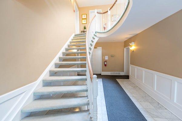 4-54 Rideau Terrace