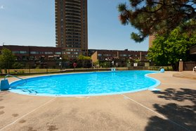 st laurent_515_108_rec