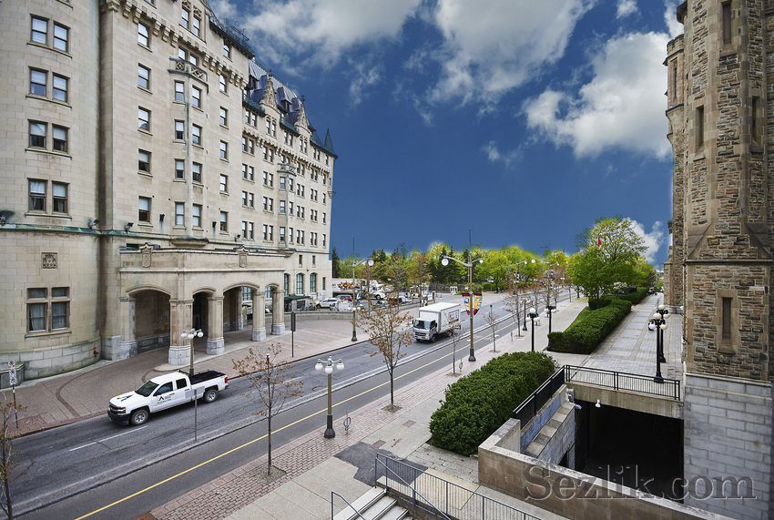 406-700 Sussex Drive-31