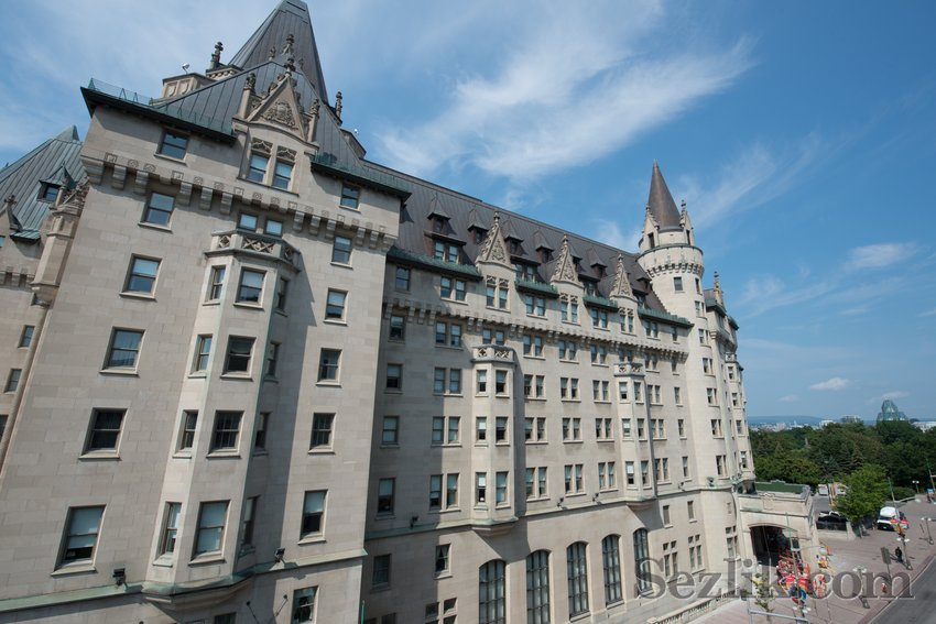 710-700 Sussex Drive-18